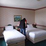 Photo of King Thomond Hotel