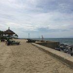 Sunrise Premium Resort Hoi An