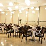 Vetri Restaurante