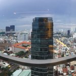 Photo of Pullman Saigon Centre