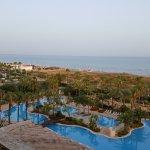 Foto di Puerto Antilla Grand Hotel