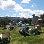Photo of Village Heights Golf Resort