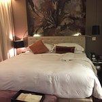 Photo of Hotel de l'Opera Hanoi - MGallery by Sofitel