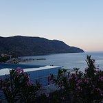 Photo de Blue Palace, a Luxury Collection Resort & Spa, Crete