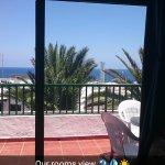 Snapchat-1850321938_large.jpg