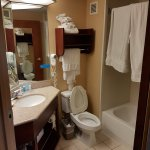 Photo of Hampton Inn Manheim Lancaster