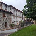 Apartamentos Turisticos Rincones del Vino Image