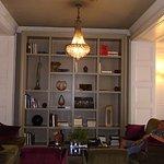 Photo de Condado Hotel Barcelona