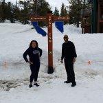 Foto de Heavenly Valley Scenic Gondola Ride