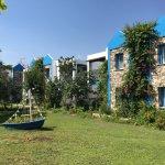 KemancI Apart - KemancI Beach & Suites