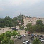 Photo of Ramada Plovdiv Trimontium