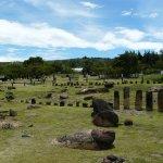 Photo de Archaeological Site El Infiernito