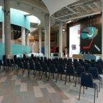 Photo of Glasgow Caledonian University