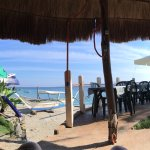 El Canonero Diving & Beach Resort