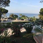 Foto de Hotel Maristella