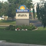 Foto di Days Inn Great Falls