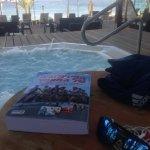 Foto de Leonardo Plaza Hotel Eilat