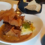Foto de Restaurante La Boca