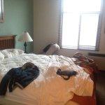 Photo of Hotel Carmel