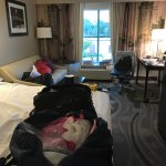 Holiday Inn St. Augustine - Historic Foto