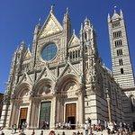Foto de Catedral de Siena