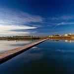 Photo of Al Maaden Golf Resort