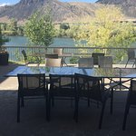 Riverland Inn & Suites Foto