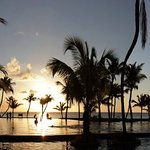 Trou aux Biches Beachcomber Golf Resort & Spa-bild