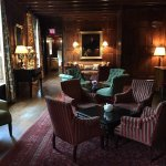 Foto de Old Edwards Inn and Spa