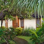 Hanakee Hiva Oa Pearl Lodge Foto