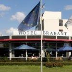 Amrath Hotel Brabant Foto