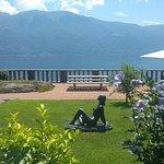 Photo of Hotel Collinetta