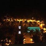Foto di Grand Beach Hotel