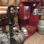 Photo of De Halve Maan Brewery