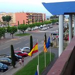 Photo of Xon's Platja Hotel