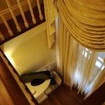 Photo de Santa Chiara Suite Hotel