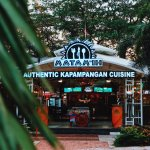 Matam-ih Authentic Kapampangan Cuisine의 사진
