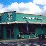 Photo of Starbucks Manoa Valley