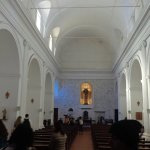 Photo of Iglesia Matriz