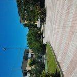 Foto de Villaggio Turistico Riviera del Sole