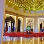 Photo of Bait Al Bahr