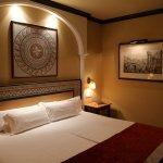 Photo de ILUNION Merida Palace