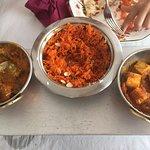 Photo of Haweli Indian Tandoori Restaurant
