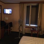 Photo of Best Western Hotel Strasbourg