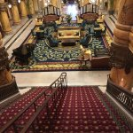Photo de The Jefferson Hotel