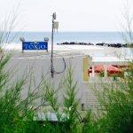 Hotel Tokio Beach Foto