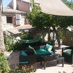 Villa Sa Barcella Foto