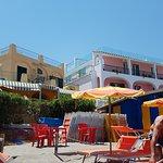 Photo de Hotel Rivamare