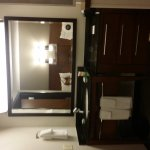 Hyatt Place Dulles Airport South