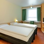 Photo of Ibis Wuppertal